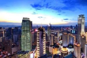 重庆房产税征收标准2020 重庆房产税征收标准个人面积 重庆房产税征收时间是每年的几月份