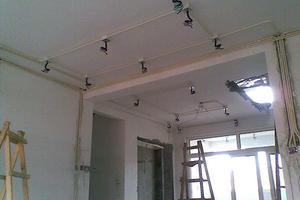95平米水电改造价格 家装水电改造材料清单