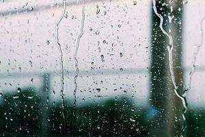 下雨天装修开工好不好 开工遇下雨有什么兆头 下雨天装修开工仪式能进行吗