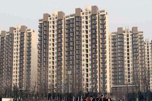 上海商品房买卖税费怎么算 上海商品房买卖政策 上海商品房买卖合同示范文本