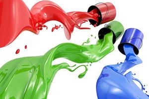 油漆味对人有什么危害 家装油漆味怎么去除