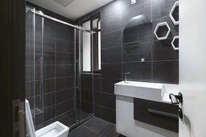 卫生间怎么防水补漏  卫生间防水补漏注意事项