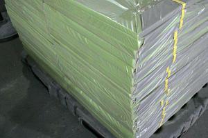塑膠板材是做什么用的 塑膠板材多少錢一米 塑膠板材的種類有哪些