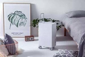 长期在潮湿的房间睡觉 房子潮湿什么东西可以吸潮 房间除湿最有效的方法