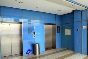 三洋電梯質量怎么樣 有哪些好處呢