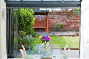 阳光房设计误区有哪些?如何正确设计阳光房?