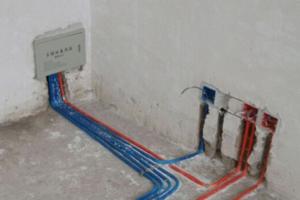 水电隐蔽工程的重要性 水电隐蔽工程保修几年 水电隐蔽工程包括防水吗