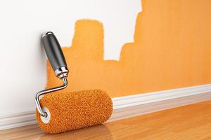装修使用油漆需要注意什么 注意事项有哪些