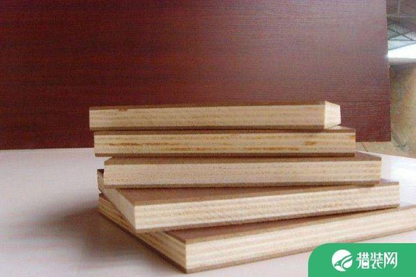 实木多层板品牌有哪些比较好 了解清楚再购买也不迟