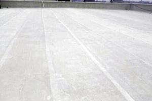 屋面防水材料有哪些 屋面防水施工工艺