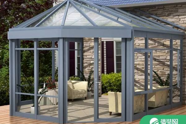 家里阳光房如何隔热比较好?阳光房安装方法有哪些