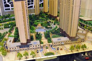 郑州学区房有哪些小区 郑州学区房有面积大小要求吗 买学区房需要注意点什么