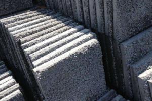 泡沫磚是什么材料做的 泡沫磚和紅磚的優缺點 泡沫磚多少錢一塊