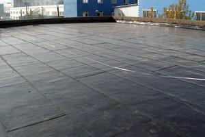 2018屋顶防水多少钱一平? 屋面防水哪种材料好?