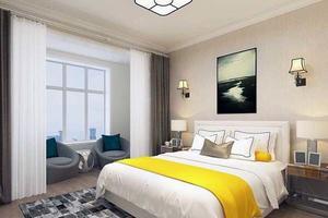 120平三室两厅简约装修多少钱 怎么装修房子省钱划算