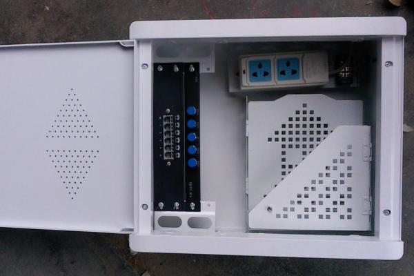 入户光纤是物业装还是移动公司装 入户光纤线断了谁负责 入户光纤线怎么延长