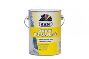 清漆是什么颜色 清漆甲醛多久能挥发掉 清漆怎么刷效果好