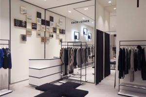 精品服装店如何装修 精品服装店装修风格设计