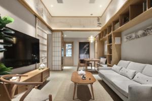 125平装修简约多少钱 如何便宜装修新房