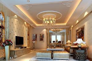 室內墻裝修什么材料好 用什么材料裝修墻面省錢