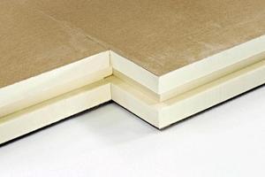 裝修用什么板材好 裝修板材怎么選