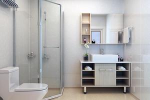 家用自來水管什么材質好 家用自來水管管徑是多少