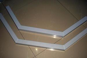 衛生間瓷磚怎么選 衛生間瓷磚尺寸規格