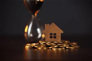 小产权可以贷款买房吗 买小产权房的风险有哪些