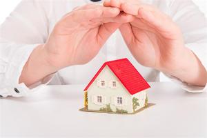 你的房子能卖多少钱?看完你就知道了