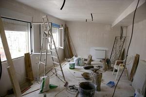 旧房装饰改造麻烦吗 旧房装饰改造步骤和注意事项