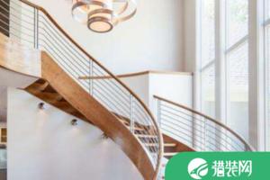 别墅楼梯装修价格是多少?别墅楼梯装修怎么计算价格?