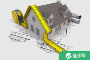 装修量房除了长宽高还有哪些?装修为什么要量房?