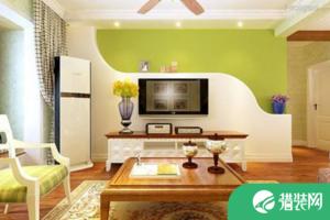 新房子刚刚装修完毕如何清洁?这些清洁小妙招帮助你快速入住!