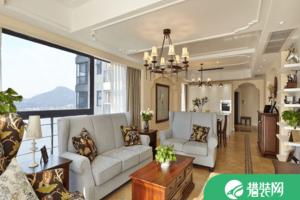 200平米的別墅裝修多少錢一平米?全過程造價預算讓你看懂!