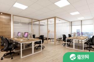 办公室装修没有味道孕妇可以办公吗?办公室装修如何快速去除甲醛呢?