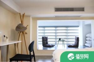 卧室没有飘窗可以自己做一个吗?卧室飘窗的设计方法有哪些?