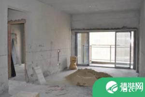 毛坯房的装修顺序是先贴地砖还是先装窗?一起了解一下吧!