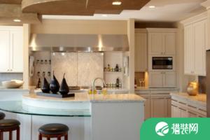 厨房里都是小飞虫怎么办?厨房除虫需要注意些什么?