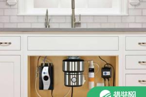 家里安多少个插座比较好?家庭用插座应该怎么选?