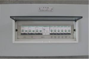配电箱品牌排行介绍!有哪些生产配电箱的厂家口碑好?