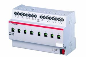 配电箱的规格怎么选择?为您介绍配电箱的不同规格!