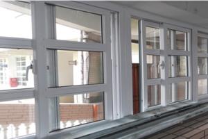 阳台封窗多少钱一平米?了解这些装修就稳了!
