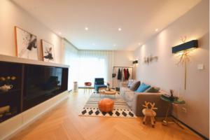 70平米房子装修怎样最省钱?70平房子怎么装修才能实用好看?