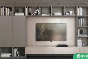 好家具的必备准则 为你选择出最满意的搭配